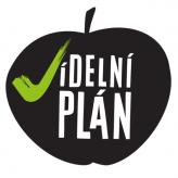 Jídelní plán