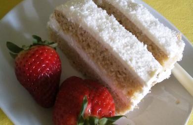 ŘEZY bez lepku a cukru