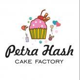 Petra Hash Cake Factory