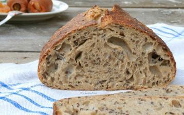 Nebeský chléb