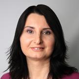 Dana Vejsadová