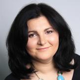Helena Těšitelová