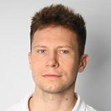 Jan Florian