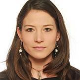 Julie Zákostelecká