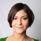 Tereza Bočková