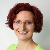 Zdenka Šardová